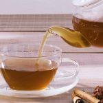 おいしい甘茶や美甘麗茶の販売通販