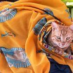 エルメスのツイリースカーフの定価は?