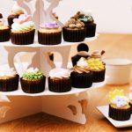 JiJiカップケーキをお取り寄せ!