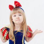 ディズニーハロウィンで親子仮装!お揃いコスプレ衣装のおすすめは?