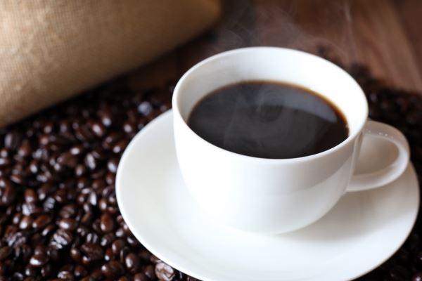 澤井珈琲のコーヒー福袋のおすすめは